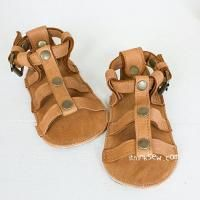 sewing for beginners projects Lexis Baby Gladiator Sandals PDF Sewing Pattern ( Sewing Basics, Sewing Hacks, Sewing Tutorials, Sewing Tips, Sewing Ideas, Basic Sewing, Sewing Crafts, Baby Gladiator Sandals, Baby Sandals