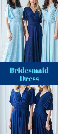 Themed Bridesmaid Dress #brides #wedding style #wedding fashion #affiliate