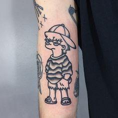 Pin de jodie veale em tattoo ideas тату, татуировки e эскиз