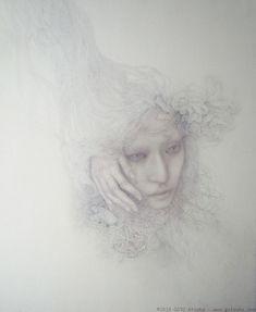 works of Atsuko Goto