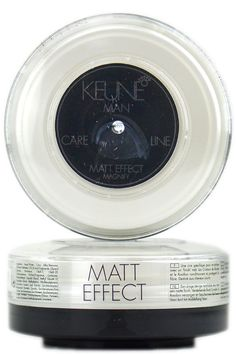 Keune Care Line Man Matte Effect