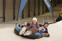 Discover what Snowplanet has to offer - check out their image gallery. See images for Skiing, Snowboarding, Tubing, Team Activities and Birthday Parties! Indoor Activities, Family Activities, Ski Slopes, Auckland, Outdoor Furniture, Outdoor Decor, Winter Wonderland, Skiing, Baby Strollers