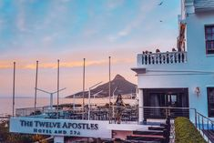 Click here for a complete guide to the Twelve Apostles Hotel and Spa in Cape Town, South Africa. Twelve Apostles Hotel and Spa is a five star resort combining luxury with sustainability with a commitment to community development through philanthropic endeavors. #southafrica #capetowntravel #travelanthropy #mytravelanthropy | South Africa travel | Cape Town travel | places to stay Cape Town | cape town hotels | sustainable luxury | luxury hotels | five star hotels | sustainable hotels | Kruger National Park Safari, National Parks, Clifton Beach, Cape Town Hotels, Sustainable Tourism, Volunteer Abroad, Africa Travel, Hotel Spa, Solo Travel