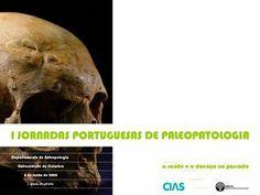 I Jornadas Portuguesas de Paleopatología