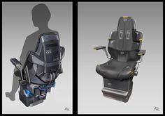 Enders_Game_Concept_Art_ES_Rascal_Ilo_120418_Back03HERO_RS.jpg (1500×1067)