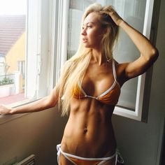Have you been trying to find out how to increase breast size? Well, look no further! http://qps.ru/4HSfM