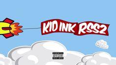 Brand New 2016 Kid Ink - Missed Calls feat Juliann Alexander [Audio]
