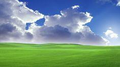 MindBlowing HD Widescreen Nature Wallpapers Ginva