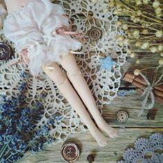 Анжелика. Фото с процесса создания - Ярмарка Мастеров - ручная работа, handmade