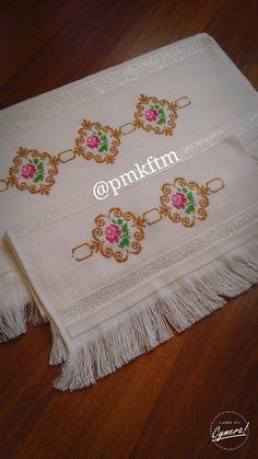 Cross Stitch Art, Cross Stitch Designs, Cross Stitch Patterns, Bargello, Baby Knitting Patterns, Needlework, Diy And Crafts, Embroidery, Crochet