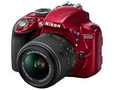 Nikon D3500 Rumored Specs, to be Announced Before Photokina 2016 | Camera News at Cameraegg