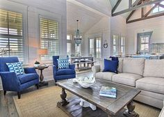 1000 Images About Beach House On Pinterest Beach Houses Beach