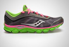 Saucony Virrata #Sklep_Biegacza Asics, Running Shoes, Sneakers Nike, Fashion, Runing Shoes, Nike Tennis, Moda, Fashion Styles, Fasion