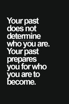300 Short Inspirational Quotes And Short Inspirational Sayings . 300 Short And Short Inspirational Sayings inspirational sayings - Inspirational Quotes Short Inspirational Quotes, Motivational Quotes, Quotes Quotes, Funny Quotes, Inspiring Quotes, Wisdom Quotes, Moment Quotes, Fear Quotes, Unique Quotes