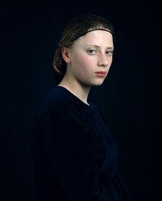 Photo by HENDRIK KERSTENS