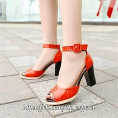Туфли http://ali.pub/1cpin6   Мы в VK https://vk.com/ali_experts #aliexperts_womenshoes