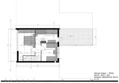 siet i grundriss eg rechts m50 a3 t rten dessau rosslau pinterest grundrisse. Black Bedroom Furniture Sets. Home Design Ideas