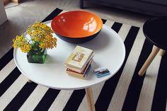 Koti kolmelle - Sisustus & Lifestyle #asuntomessut #sisustus #kotikolmelle