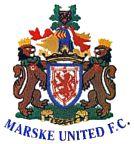 Marske United FC