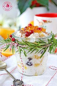 Magic Recipe, Table Decorations, Breakfast, Recipes, Food, Morning Coffee, Essen, Meals, Eten