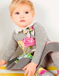 Fashion Baby // Baby Girl// How to dress your kids // Cuteness #baby #fashion