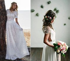 Vestidos com forro nude Archives - Berries and Love