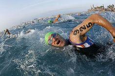 midswim