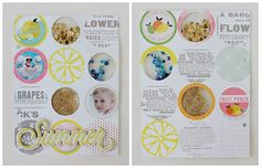 sand in memory planner