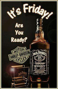 10 Best Jack Daniels Birthday Images Jack Daniels Birthday