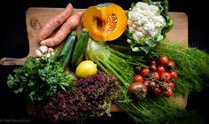 www.wellnourished.com.au