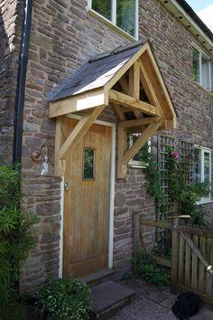 #home #house #outdoor #porch