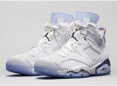http://www.jordanaj.com/new-zealand-nike-air-jordan-vi-6-retro-mens-shoes-all-white-new-hot.html NEW ZEALAND NIKE AIR JORDAN VI 6 RETRO MENS SHOES ALL WHITE NEW HOT Only $96.00 , Free Shipping!