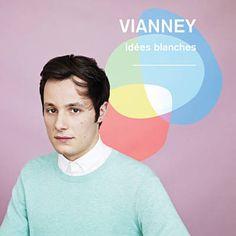 Je Te Déteste par Vianney identifié à l'aide de Shazam, écoutez: http://www.shazam.com/discover/track/112525276
