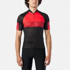 ed4b69943 Chrono Expert Jersey Cycling Outfit