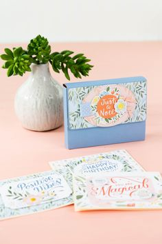 May Projects-1765 Make Your Own, Make It Yourself, Echo Park Paper, Cute Cards, Layouts, Sketches, Place Card Holders, Birthday, Projects