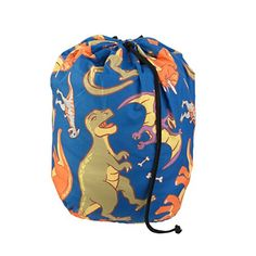 Find amazing Kids Toddler Child School bag Boy Girl Cartoon Dinosaur Safety Harness Backpack (Green) dinosaur gifts for your dinosaur lover. Great for any occasion! Dinosaur Hat, Cartoon Dinosaur, Dinosaur Gifts, Boy And Girl Cartoon, Boy Or Girl, Dino Park, Cartoon Stickers, School Bags For Kids, Childrens Room Decor