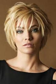 Resultado de imagen para cortes de cabellos damas ultimas tendencias
