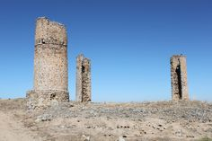 Patrimonio Artístico y Religioso - Ayuntamiento de Gálvez