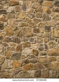 Image result for rock masonry wall for interior