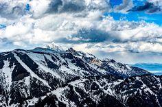 #시원한 #사진 #만년설 #그랜드티톤 #눈 #grandtetonnationalpark #grandteton #snow #permanentsnow #맞팔환영 #맞찰해요 #맞팔 #맞팔선팔 #여행 #여행스타그램 #여행에미치다 #travel #travelphotographer #landscape #덥다 #춥다