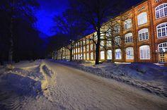 www.dpk.fi - No:141 Pohjoisranta Pori Finland