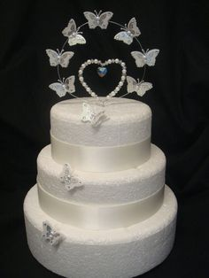 butterfly cake toppers for wedding cakes | 1000x1000.jpg