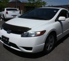 #Toronto | 2007 #Honda #Civic | Listed #Items Free Local #Classifieds #Ads