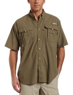 Columbia Men's Bahama II Short Sleeve Fishing Shirt (Sage, Large) Columbia http://www.amazon.com/dp/B0002MGM4Y/ref=cm_sw_r_pi_dp_1s5Ktb01HFGCPJ16