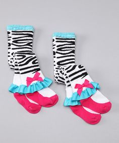 so freakin cute..... I have to get these for someone!!