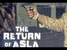 The Return Of Asla (Song Teaser) | Gagan Kokri | Full Song Releasing 7 F...