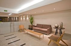 COMPRE - Cobertura Bairro Funcionários - Belo Horizonte 214,35m² / 4 quartos Código: I91039 R$ 2.031.800,00 Telefone: (31) 3055-001