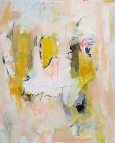 paint love. sally king benedict