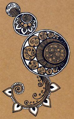 notebook 10 by yael360 on deviantART