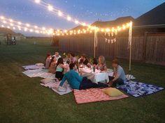 Wine Night with friends is always a great night! #WineNight  http://www.brioitalian.com/bar_brioso.html?view=full
